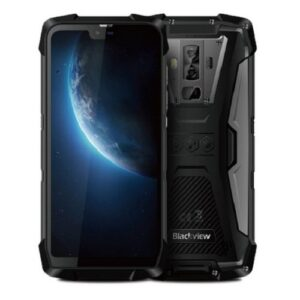 Smartphone Blackview
